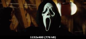 ���� 4 / Scream 4 (2011) BDRip-AVC | DUB