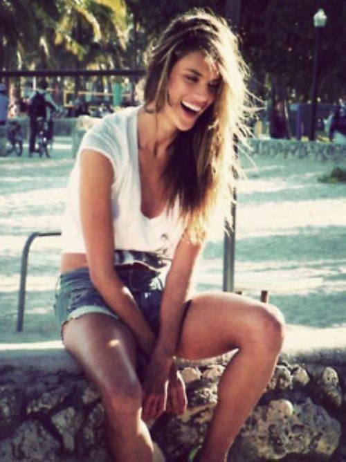 Piękny uśmiech #2 7
