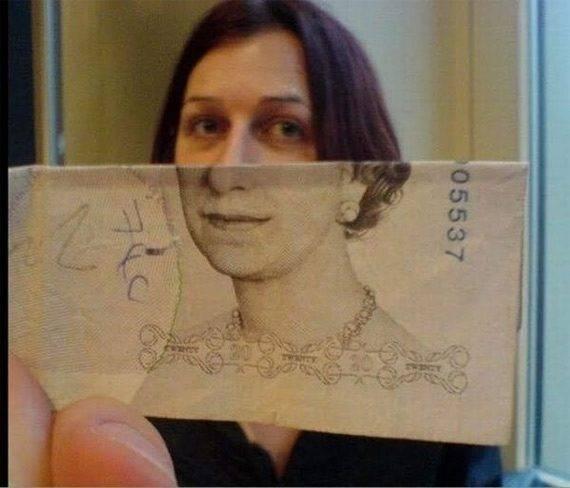 Twarze z banknotów 6
