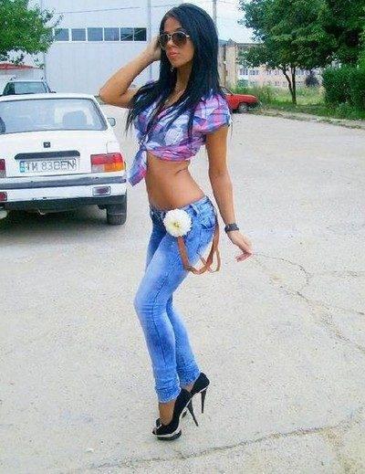 Seksowne dziewczyny 4
