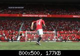 FIFA 12 HD Combination Graphics