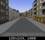 [In Arbeit] Mehldorf Vnx4g75k