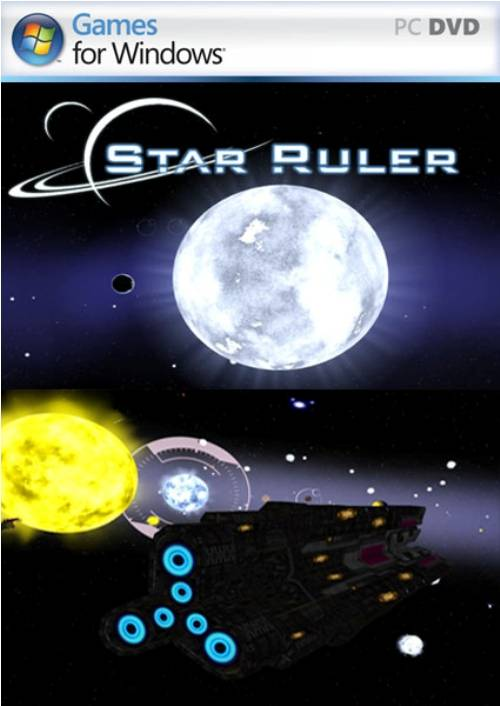 Star Ruler  (2010/ENG/FULL/ErES)