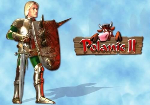 POLANIE 2  (2003/ENG/RIP/TECHNiC)