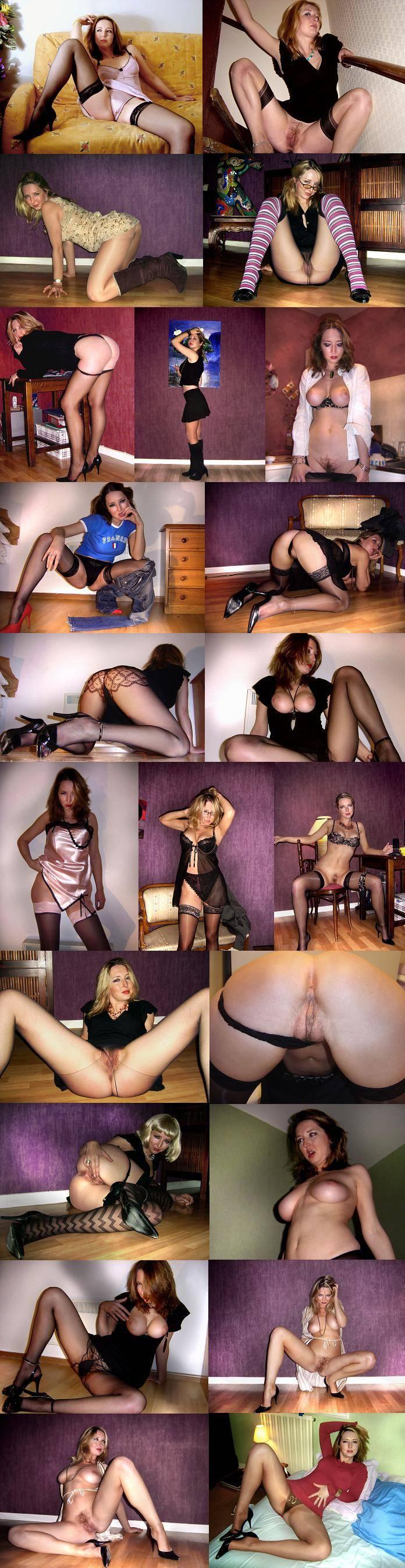 grabando a prostitutas las mas guarras de facebook
