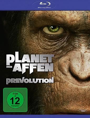 Planet.der.Affen.Prevolution.German.AC3.BDRip.XviD-RSG