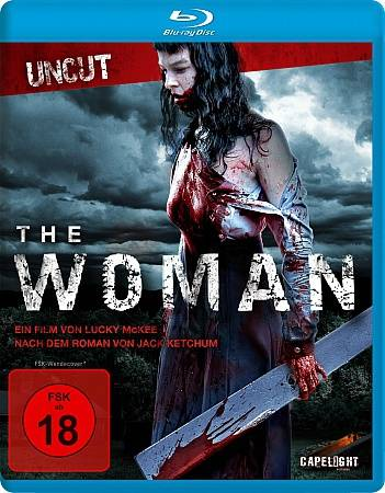 download The.Woman.UNCUT.2011.German.DTS.DL.1080p.BluRay.x264-LeetHD