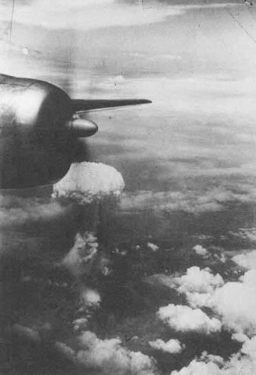 Wybuchy jądrowe 55