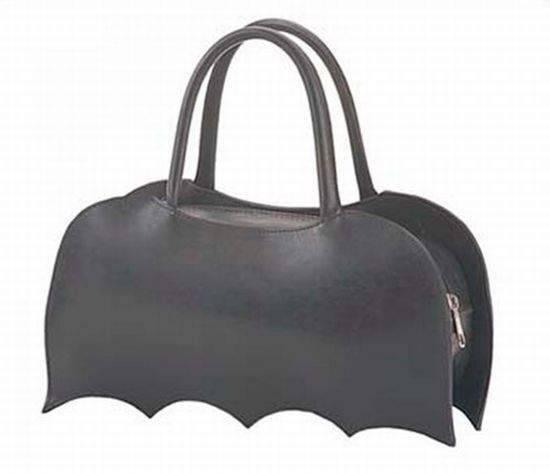 Najdziwniejsze torby 32