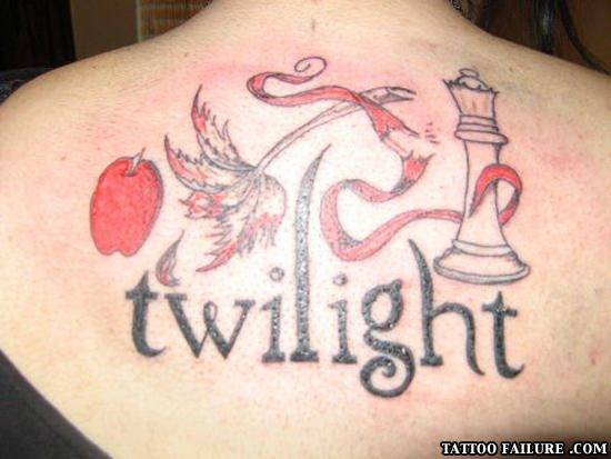 Najgorsze tatuaże #3 27