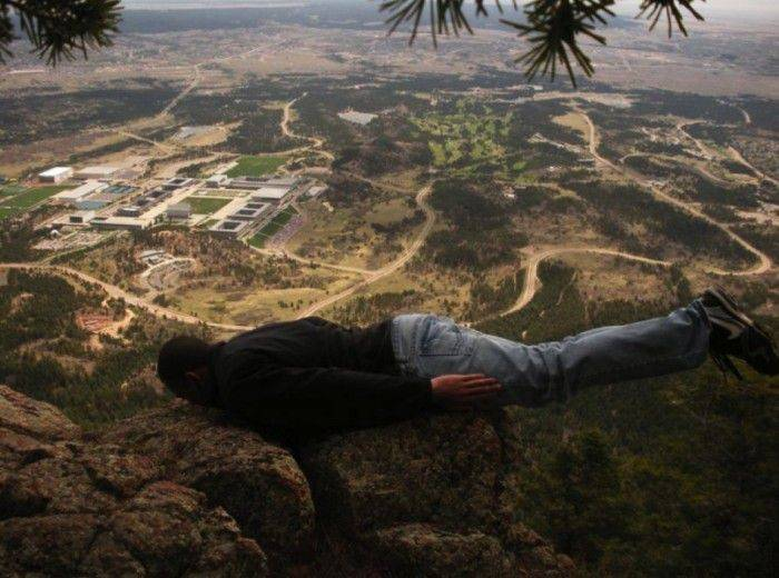 Planking dla zaawansowanych 2