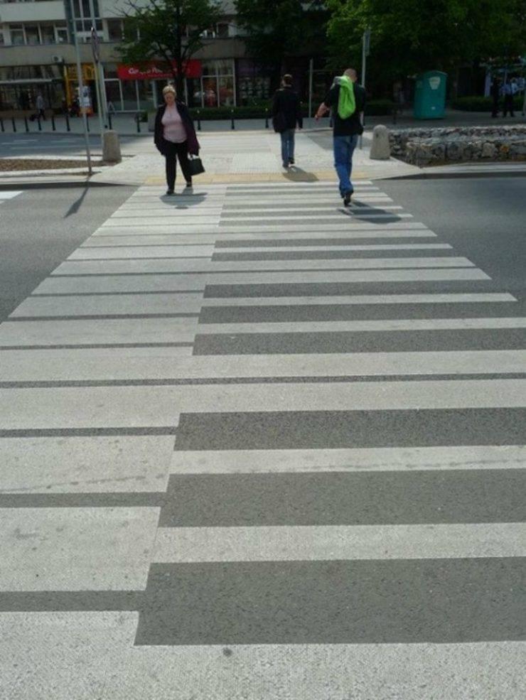 Street art: podsumowanie roku 2011 35