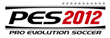 [PS2] PES2012 Code for Relink Kit by pablo-d