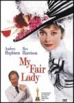 9jruavuo in My.Fair.Lady.German.1964.BDRip.XViD