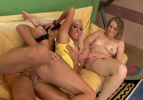 Фото цыпочек порно