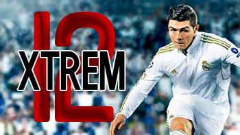 Xtrem12 v.1.00 + Update 1.01