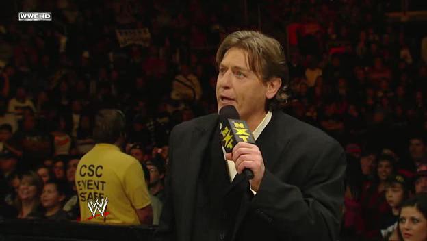 WWE NXT 2012-02-15  AVI