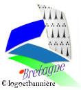 Bretange