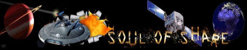 Soul of