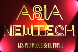 Asia Newtech