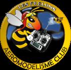 Aéromodélisme