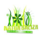 NaturBreizh
