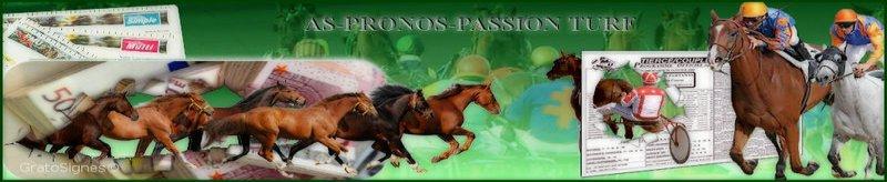 Passion Turf