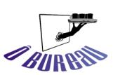 Ô Bureau