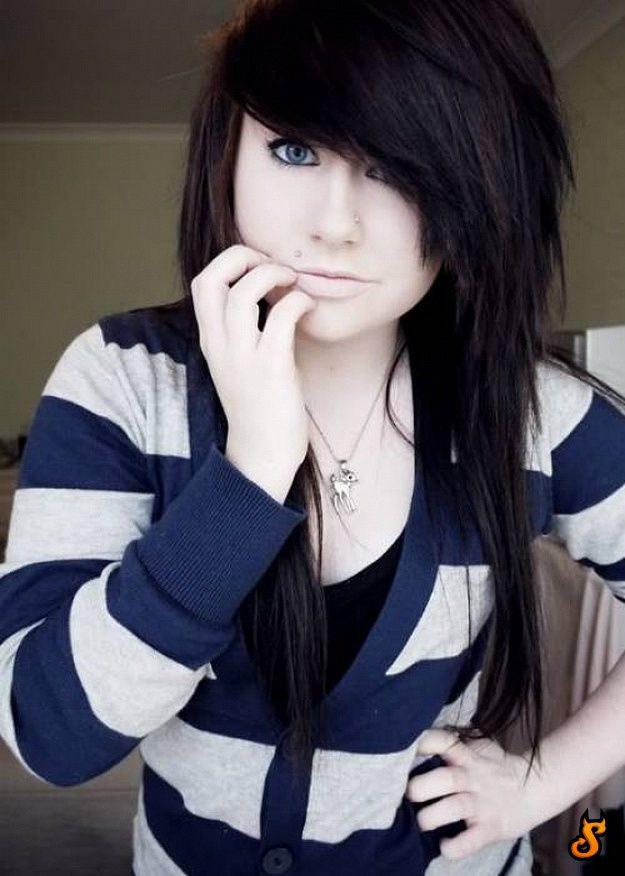 Ciekawe twarze ładnych dziewcząt by mmash 10
