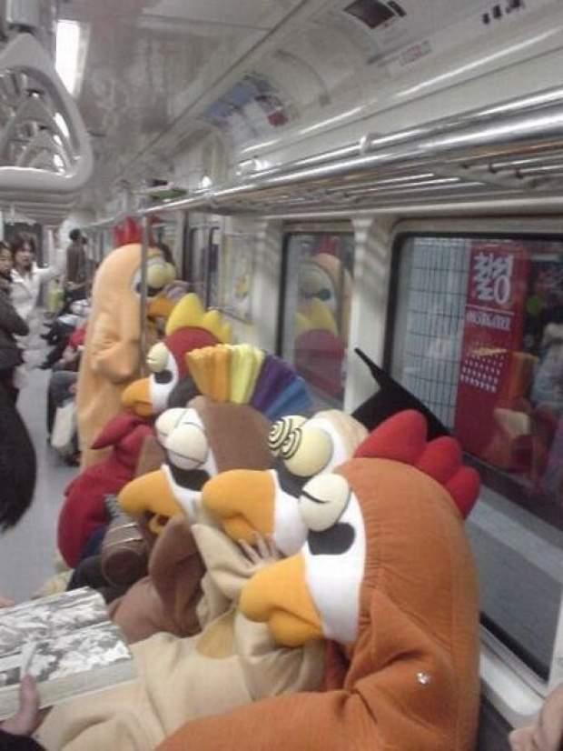 Rosyjskie metro 51