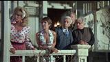 Предместье / The burbs (1989/HDTVRip/HDTVRip-AVC/HDTV 720p/HDTV 1080i)