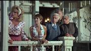 Предместье / The burbs (1989) HDTVRip + HDTVRip-AVC + HDTV 720p + HDTV 1080i