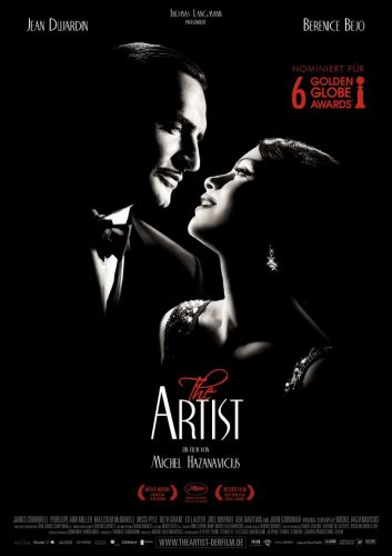 The.Artist.2012.READ.NFO.DVDSCR.AC3.German.Subbed.XviD-POE