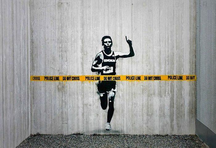 Street Art #3 24