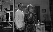������ / Lolita (1962) HDRip + BDRip + BDRip 720p + BDRip 1080p + REMUX