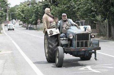 Transportowcy #2 1