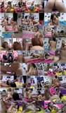 - Slut Contest (2012/SiteRip) [CollegeRules] 402.94 MiB