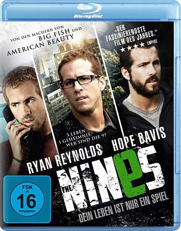 download The.Nines.Dein.Leben.ist.nur.ein.Spiel.2007.German.DTSHD.DL.1080p.BluRay.x264-iNCEPTiON