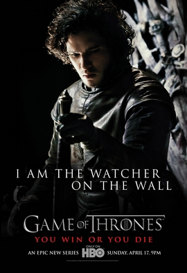 Game Of Thrones Saison 2 VostFR