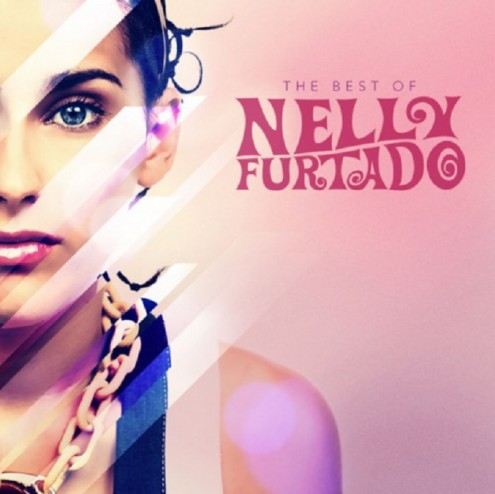 Nelly Furtado - The Best Of (2010) DVD5