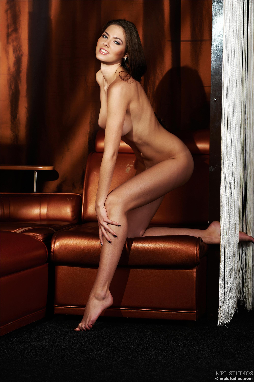 Сексуальные славянки фото 7 фотография