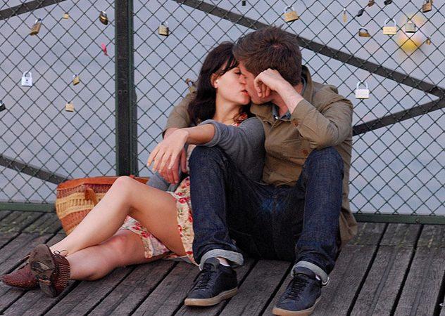 Sfotografować miłość 6