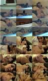Valerie Kay - Webcam Slut (2012/SiteRip) [PervsOnPatrol/Mofos] 422.18 MiB