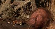 Скорый и почти мертвый / The Quick and the Dead (1995) HDRip + BDRip-AVC + BDRip 720p + BDRip 1080p + REMUX