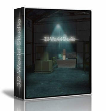 3D World Studio 5.6  Patch-Bc-Crew