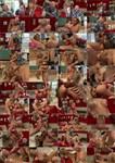 Aubrey Addams - Maligned Date [Brazzers/Babygotboobs] 3.47Gb