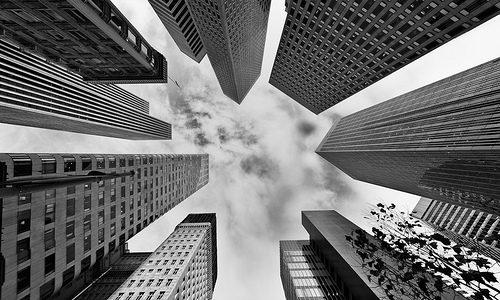 Miasta świata - Nowy Jork 6