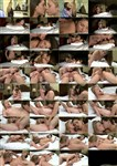 Shyla Jennings, Avril Hall - Double Trouble [RealityKing/WeLiveTogether] 2.09Gb