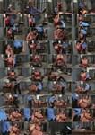 Финикс Мэри - Без законный трах [Brazzers/Realwifestories] 2.83Gb