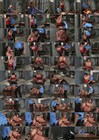 Phoenix Marie - Braless & Lawless (2012/HD/1080p) [Brazzers/Realwifestories] 2.83Gb